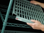Metro Super Erecta Pro Units