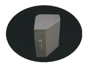 Metro Corner Adapter Kit