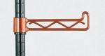 Metro Swing Hangers
