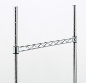 Metro Hanger Rails