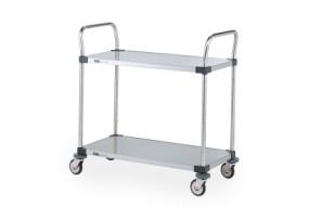 Metro MW100 Series Carts