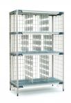 Shelf to Shelf Dividers