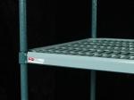 Metro Super Erecta Pro Shelves