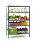 Super Erecta Pro Shelves