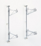Metro MetroMax Shelf Supports