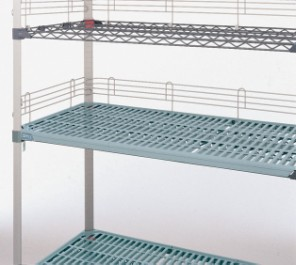 Metro MetroMax Q Grid Shelves