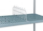 Metro MetroMax Q Shelf Dividers