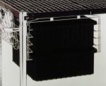 Bentron - Black Conductive