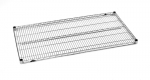 Metro Super Erecta Shelves