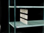 Metro Shelf to Shelf Dividers