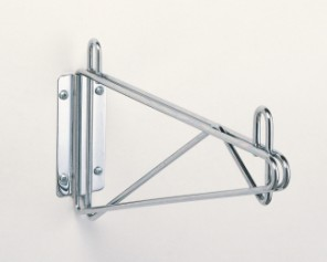 Metro Direct Wall Mount