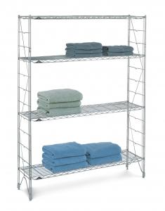 Erecta Shelves