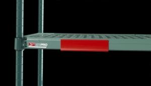 Super Erecta Pro Color Shelf Marker