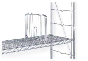 Shelf Dividers