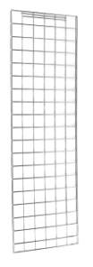 Enclosure Panels