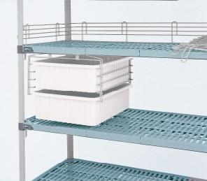 MetroMaxQ Shelves