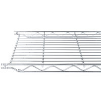 Metro Regular Erecta Shelves