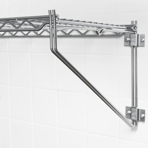 Metro Erecta Wall Mounts