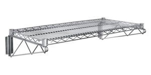 Metro Super Erecta Direct Wall Mounts